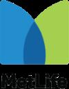 Logo_MetLife